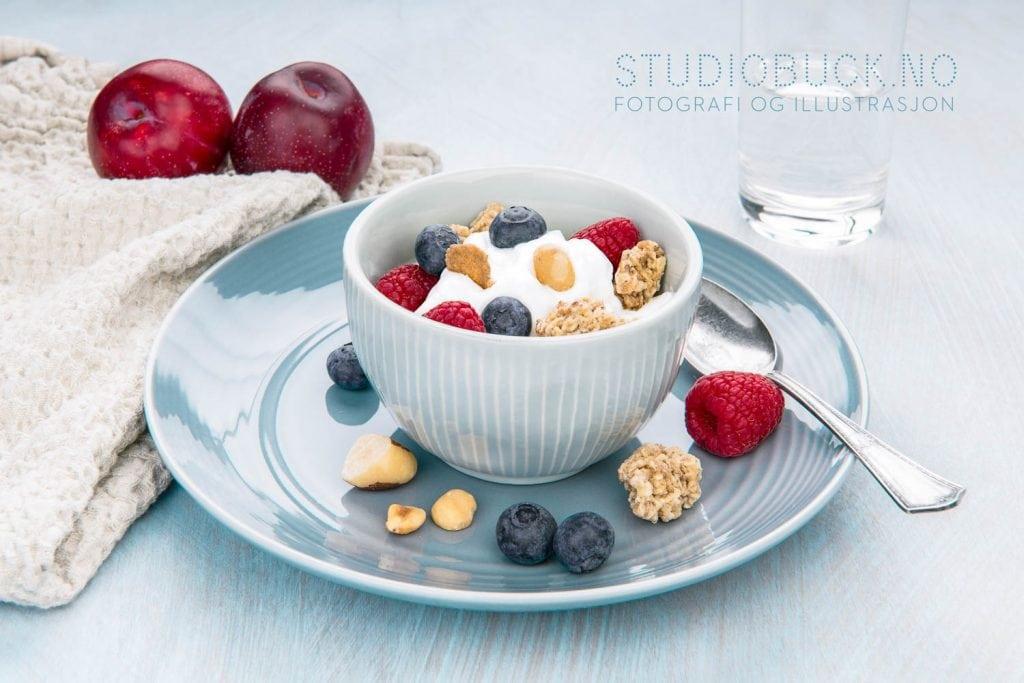 03_01_Youghurt med frukt og granola-104-Edit-2-2