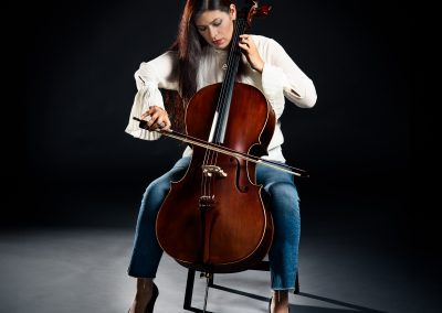 08_08_Portrett_Cello_Tania_Bordøy_STUDIO046-Edit