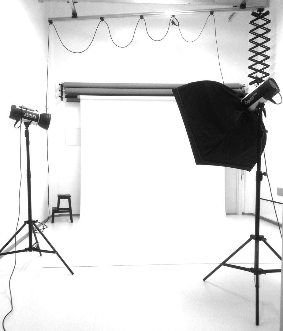 Studiobuck