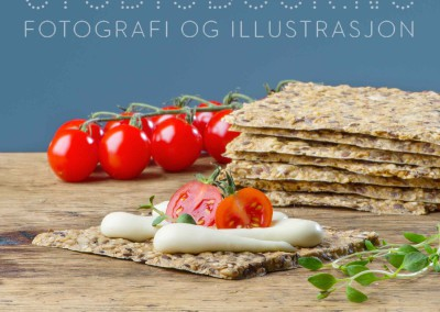 Reklamefoto reklamefotograf Studiobuck stavern larvik vestfold