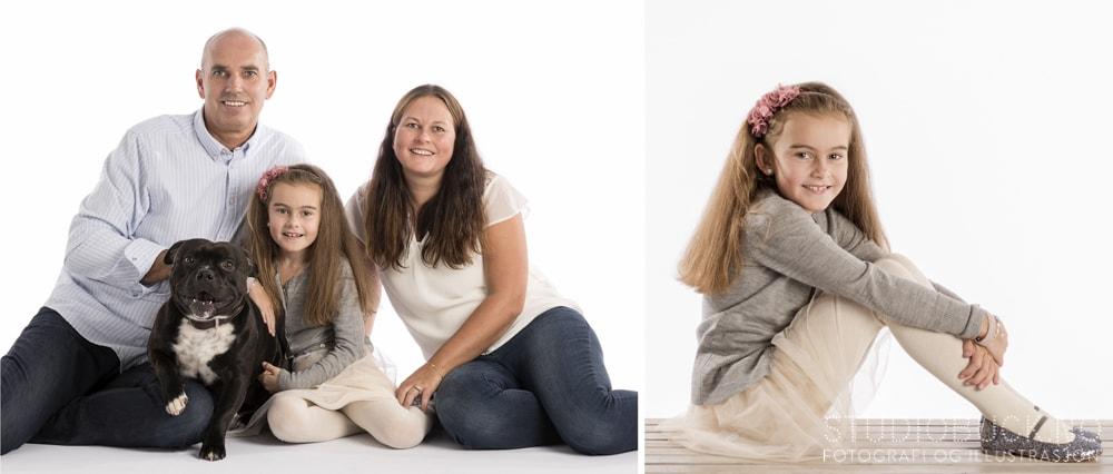 til bloggen-Familiefotografering