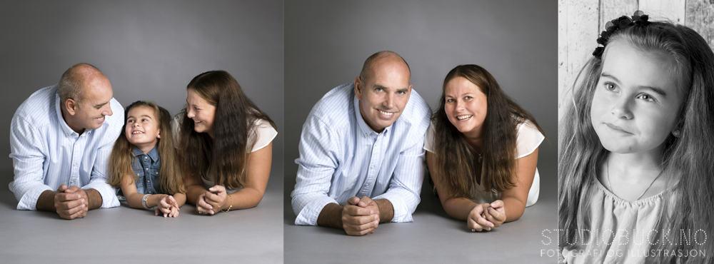 til bloggen-Familiefotografering2
